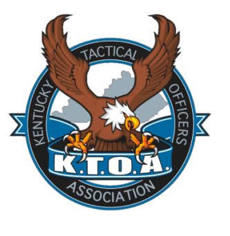 KENTUCKY TACTICAL OFFICERS ASSOCIATION, INC.